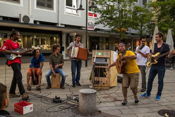 120712-Ski-Schuh-Tennis-Orchestra-marktplatz_dornbirn_11